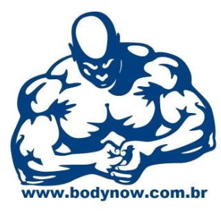 bodynow suplementos